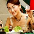 Sức khỏe - 7 thức ăn đêm không tốt cho cơ thể