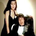 """Video - Châu Tinh Trì """"quằn quại"""" nhảy Gangnam Style"""