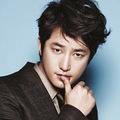 Làng sao - Thêm tình tiết vụ Park Si Hoo bị tố cưỡng dâm