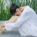 Sức khỏe - 4 thảo dược chữa bệnh cho vùng kín