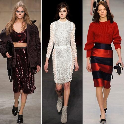 9 xu huong 'dat khach' tai london fashion week - 18