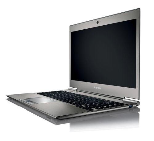 laptop noi bat cua thang 2 - 1
