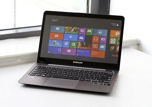 laptop noi bat cua thang 2 - 2