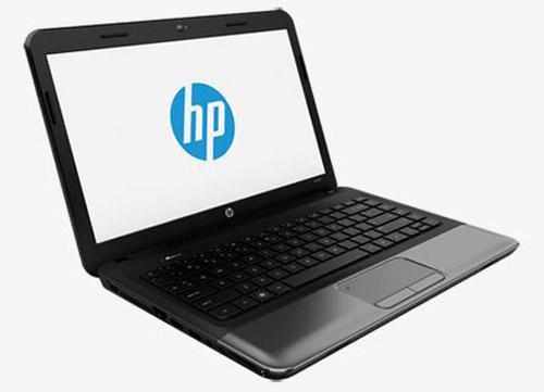 laptop noi bat cua thang 2 - 5