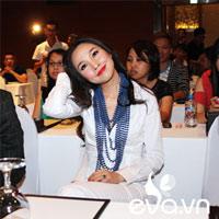 Giọng hát Việt nhí chính thức ra mắt