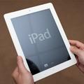 iPad 4 128GB đã đến Việt Nam