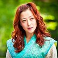 Đi đâu - Xem gì - 5 mỹ nữ tuổi Tỵ của màn ảnh Hàn