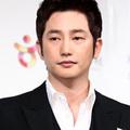 Làng sao - Park Si Hoo có đưa nạn nhân về nhà