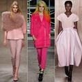 Thời trang - 9 xu hướng 'đắt khách' tại London Fashion Week