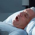 Sức khỏe - Tai hoạ khôn lường với người ngủ ngáy