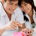 Tình yêu - Giới tính - Bí quyết nhắc khéo chồng chuyện tiền bạc