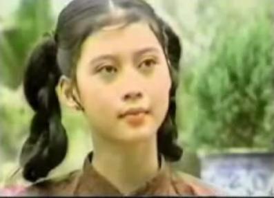 sao viet mot thoi vang bong (1): dv diem huong - 2