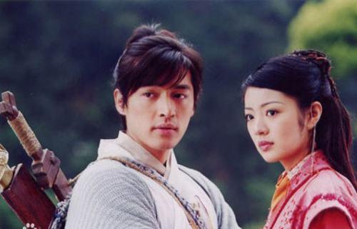 4 tinh don phuong xuc dong trong phim co trang - 1