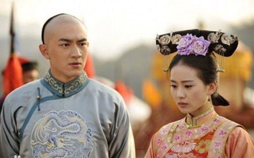 4 tinh don phuong xuc dong trong phim co trang - 3