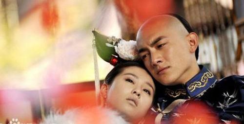 4 tinh don phuong xuc dong trong phim co trang - 4