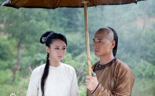 4 tinh don phuong xuc dong trong phim co trang - 8
