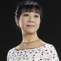 Làng sao - Ánh Tuyết tri ân nhạc sĩ Văn Cao