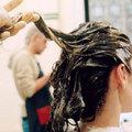 Tin tức - Thuốc nhuộm tóc chứa chất gây ung thư