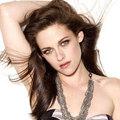 """Làm đẹp - Đẹp như """"Bạch Tuyết"""" Kristen Stewart"""