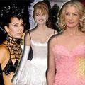 Thời trang - 10 chiếc váy Oscar 'thảm họa' nhất mọi thời đại