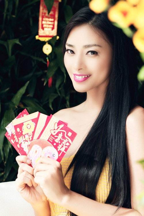 toc tien dinh scandal, chi chanh khong tha thu - 3