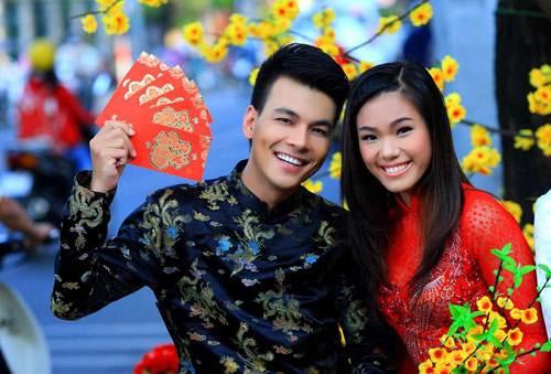 toc tien dinh scandal, chi chanh khong tha thu - 2