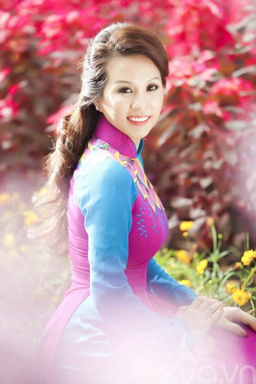 toc tien dinh scandal, chi chanh khong tha thu - 4