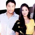 """Làng sao - Johnny Trí Nguyễn """"tỉnh"""" hơn sau ly hôn"""