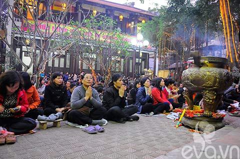 """bep ruot"" dang sao giai han tai chua phuc khanh - 10"