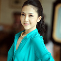 """Làng sao - Linh Nga làm """"cách mạng"""" với chồng"""