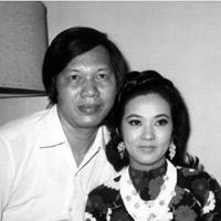 Chuyện tình đệ nhất mĩ nhân Sài Thành: Thanh Nga
