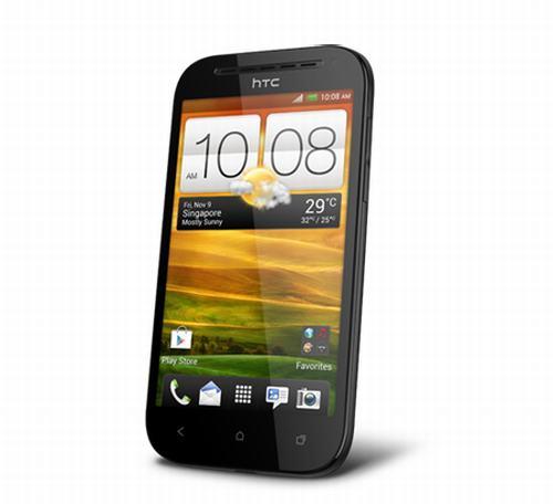 5 smartphone dang chu y trong thang - 4