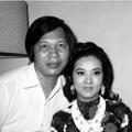 Eva Yêu - Chuyện tình đệ nhất mĩ nhân Sài Thành: Thanh Nga