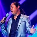 Làng sao - Kết quả bán kết 2 Got Talent gây tranh cãi