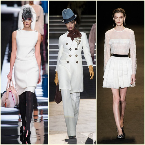 top 10 xu huong 'khuay dao' milan fashion week - 6