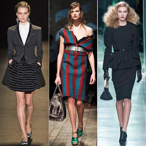 top 10 xu huong 'khuay dao' milan fashion week - 9