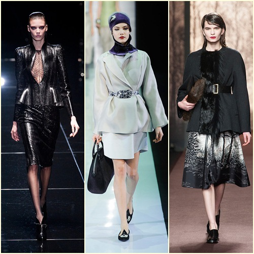 top 10 xu huong 'khuay dao' milan fashion week - 10