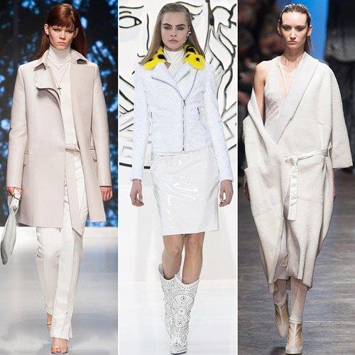 top 10 xu huong 'khuay dao' milan fashion week - 5