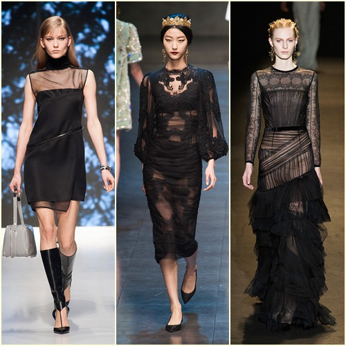 top 10 xu huong 'khuay dao' milan fashion week - 12