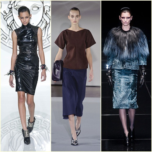top 10 xu huong 'khuay dao' milan fashion week - 18