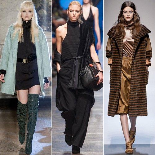 top 10 xu huong 'khuay dao' milan fashion week - 19