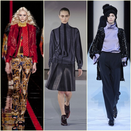top 10 xu huong 'khuay dao' milan fashion week - 20