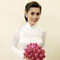 Làng sao - Khanh Chi Lâm lại đổi nghệ danh