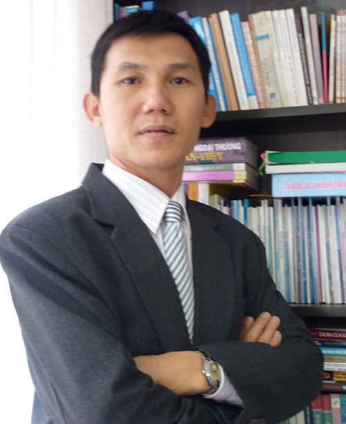 chu so huu chat chay no phai boi thuong - 1