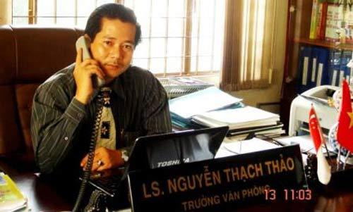 chu so huu chat chay no phai boi thuong - 2