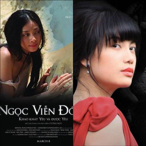 quyen linh lam dao dien canh dieu 2013 - 3