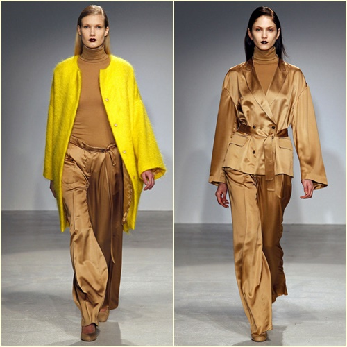 "veronique branquinho mo man ""diu mat"" cho paris fw - 7"