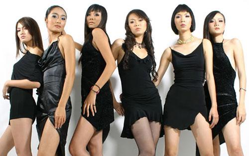 my nhan hang dau showbiz tung dong vai phu - 5