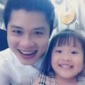 Làng sao - Đã tìm thấy cháu gái NS Nguyễn Văn Chung