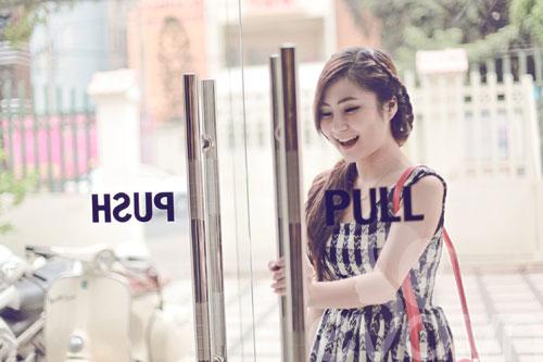 huong tram xinh dep di may do moi - 1